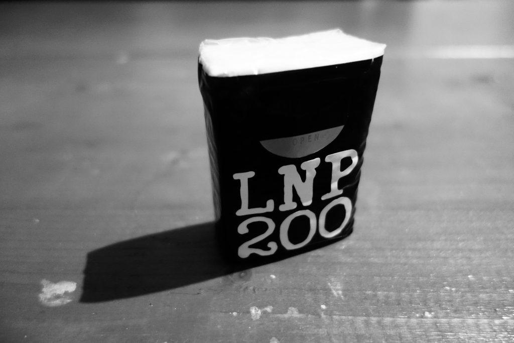Logbuch:Netzpolitik Taschentücher
